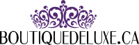 Logo_1_low