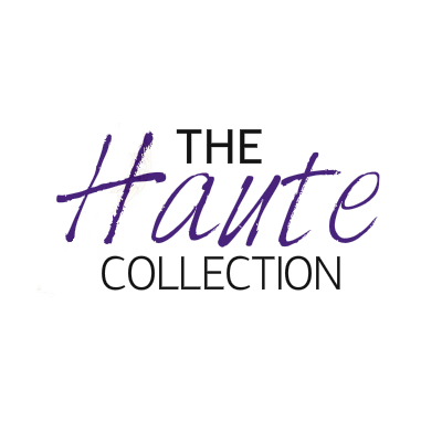 Haute Collection