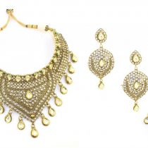AALOKA-INDIAN-BRIDAL-SET--1024x682
