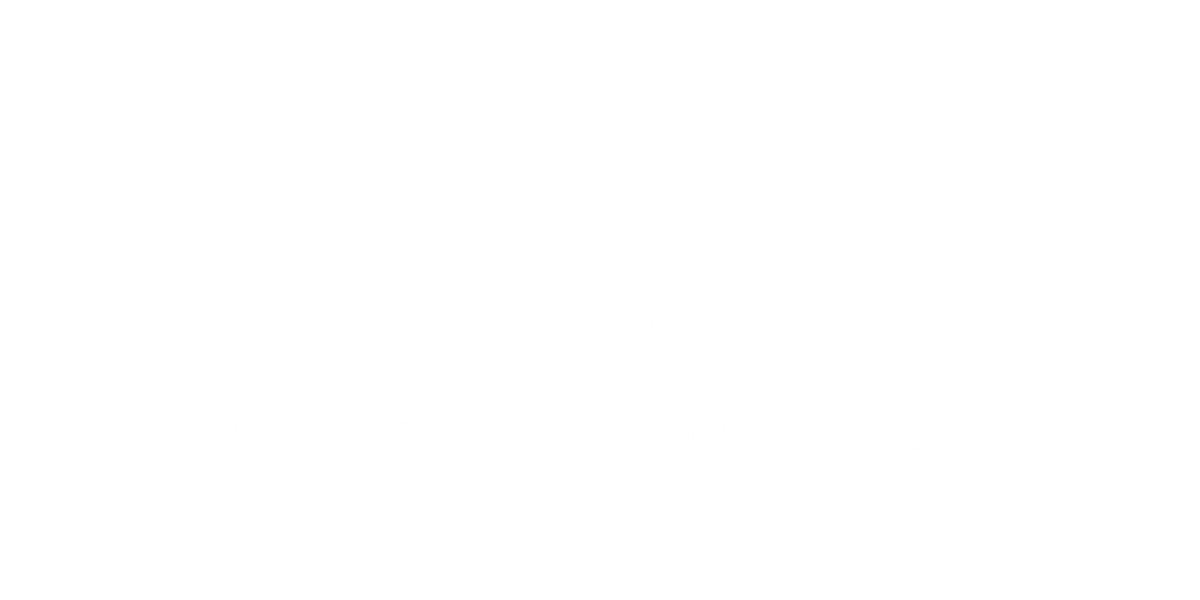 Indian Jewelry Online