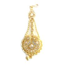 indian jewellery cachet