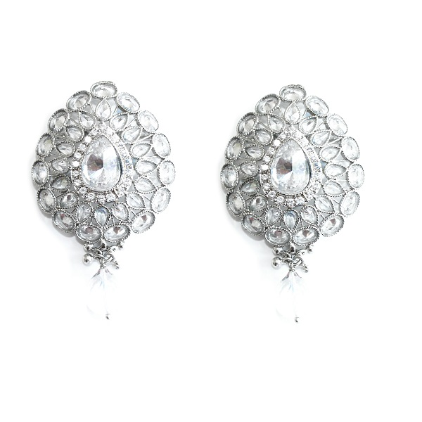 indian jewelry earrings eila