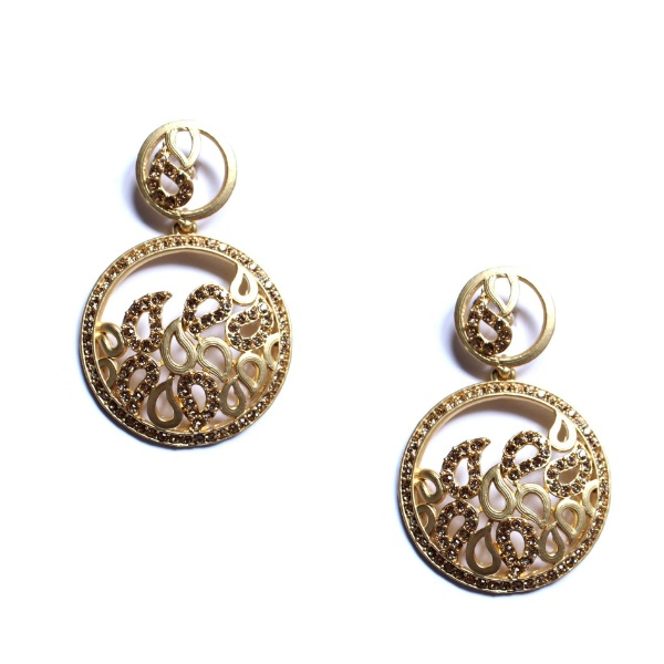 indian jewelry earrings hiya