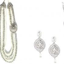 indian jewelry necklace rani haar prema