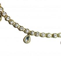 indian jewelry