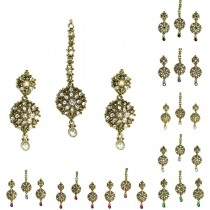 indian jewelry