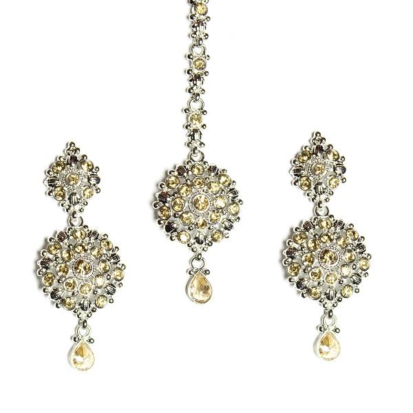 indian-jewelry