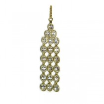 indian jewelry passa babie