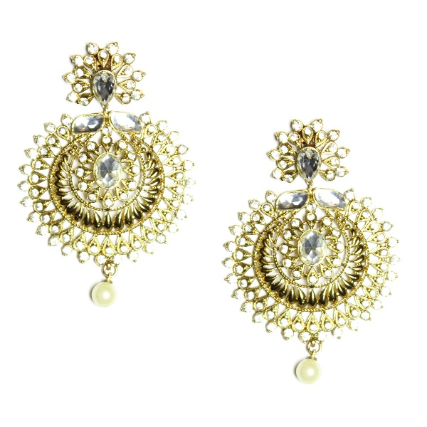 indian_jewelry_earrings