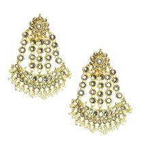 indian_jewelry