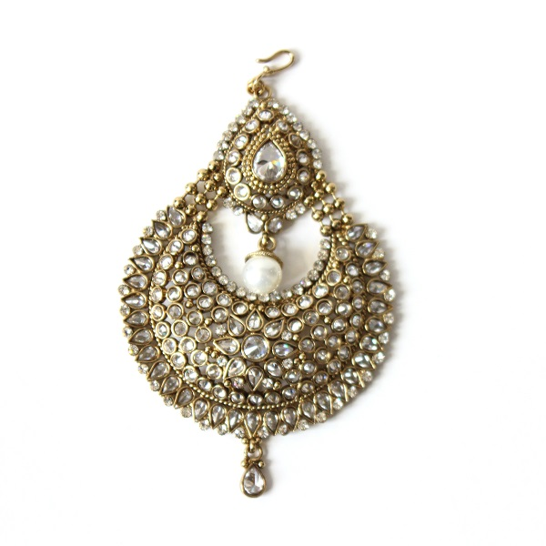 Artificial Indian Jewelry