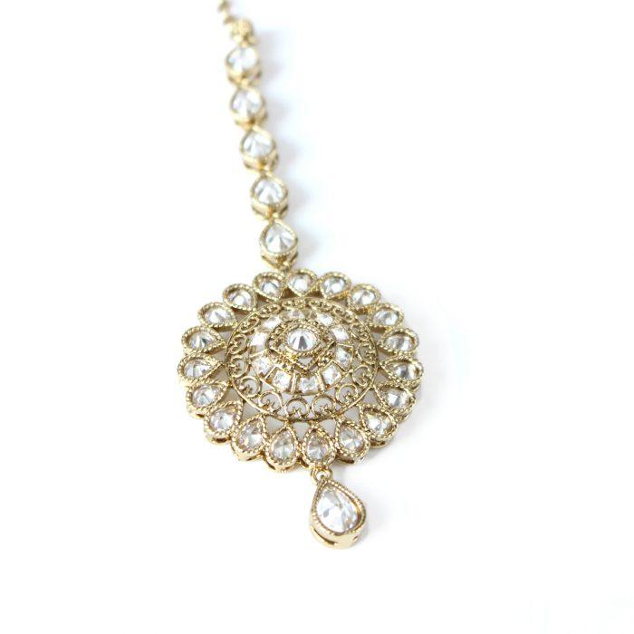 DAIWAK Artificial Jewelry