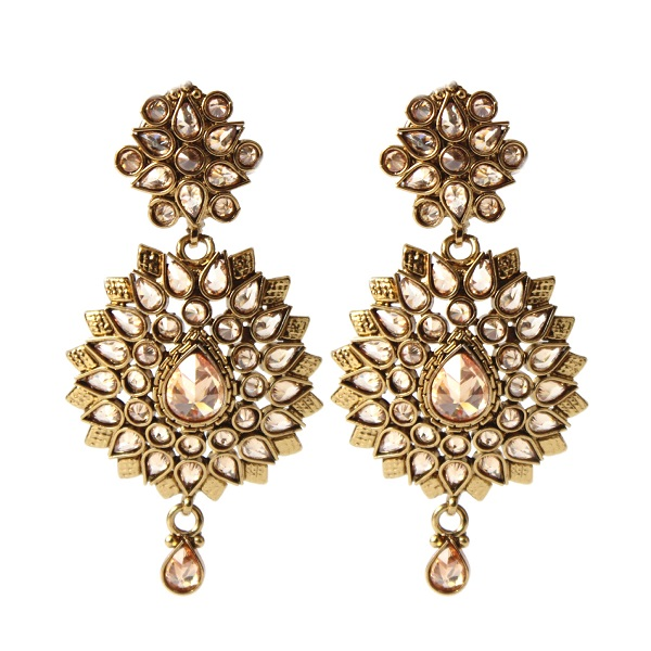 Indian_Jewelry