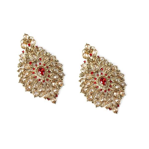 Artificial Jewelry Earrings