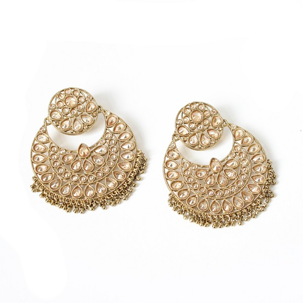Artificial Jewelry Earrings