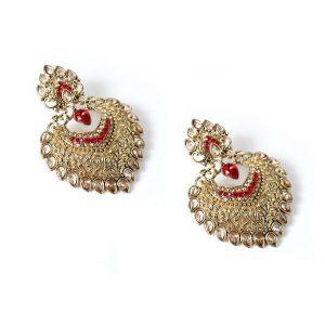 Artifical Jewelry Earrings